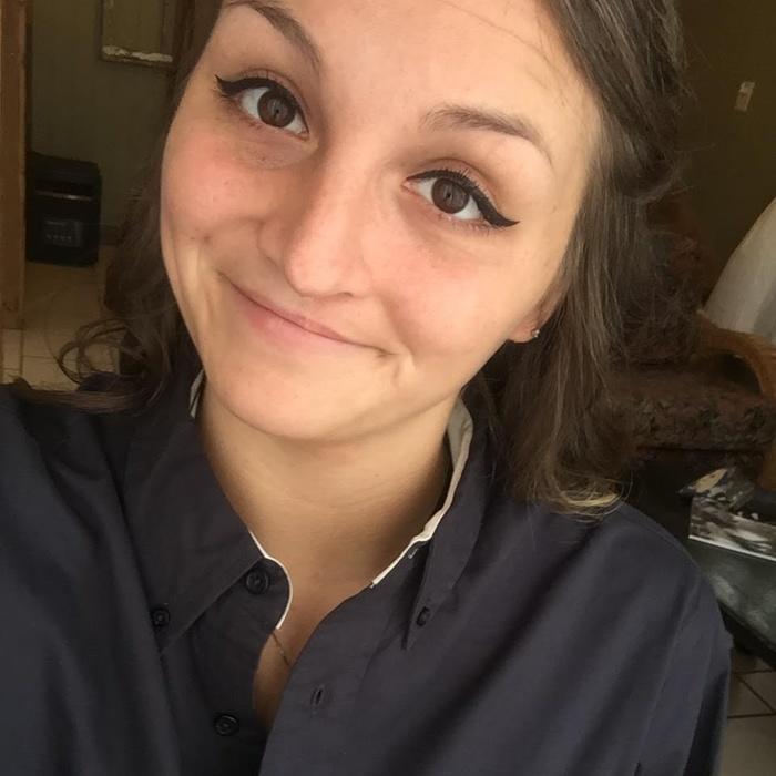 Brianna<br>Technician  photo